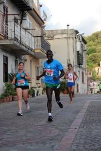 II° Trofeo Polisportiva Monfortese - 138