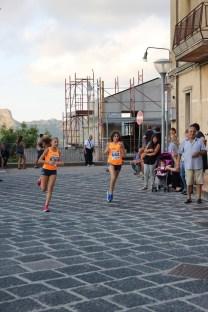 II° Trofeo Polisportiva Monfortese - 14