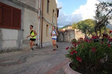 II° Trofeo Polisportiva Monfortese - 145