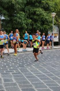 II° Trofeo Polisportiva Monfortese - 15