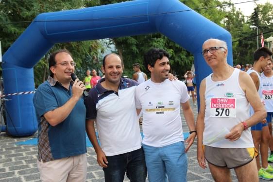 II° Trofeo Polisportiva Monfortese - 21