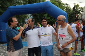 II° Trofeo Polisportiva Monfortese - 22