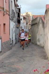 II° Trofeo Polisportiva Monfortese - 254