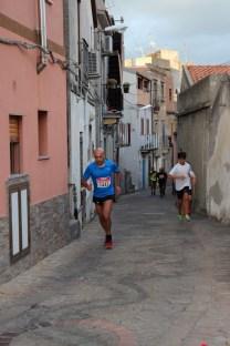 II° Trofeo Polisportiva Monfortese - 272