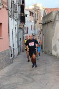 II° Trofeo Polisportiva Monfortese - 280