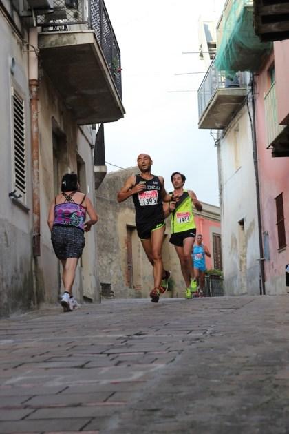 II° Trofeo Polisportiva Monfortese - 308