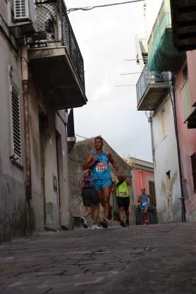 II° Trofeo Polisportiva Monfortese - 310