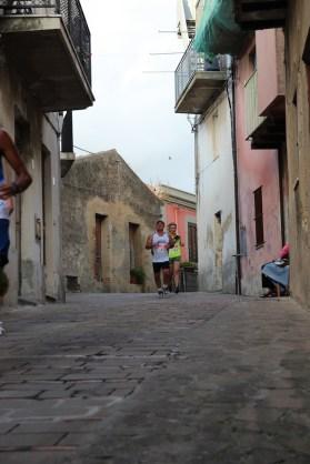 II° Trofeo Polisportiva Monfortese - 311