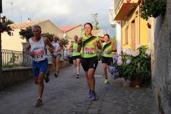 II° Trofeo Polisportiva Monfortese - 318