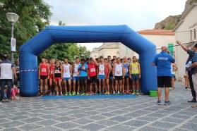II° Trofeo Polisportiva Monfortese - 33