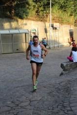 II° Trofeo Polisportiva Monfortese - 330