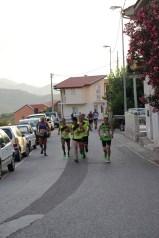 II° Trofeo Polisportiva Monfortese - 331