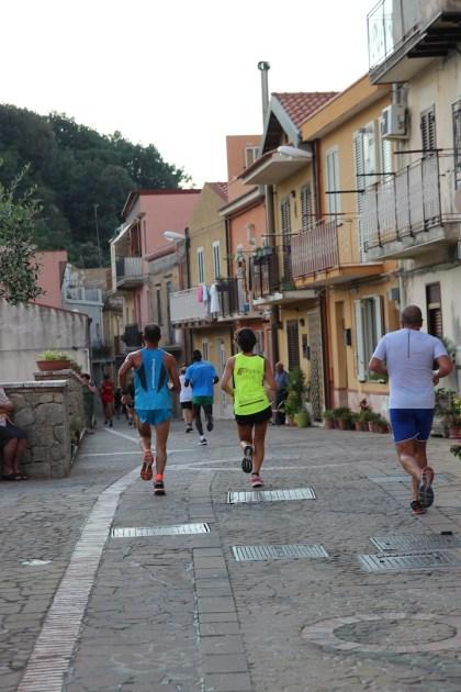 II° Trofeo Polisportiva Monfortese - 336