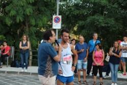 II° Trofeo Polisportiva Monfortese - 341