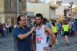 II° Trofeo Polisportiva Monfortese - 342