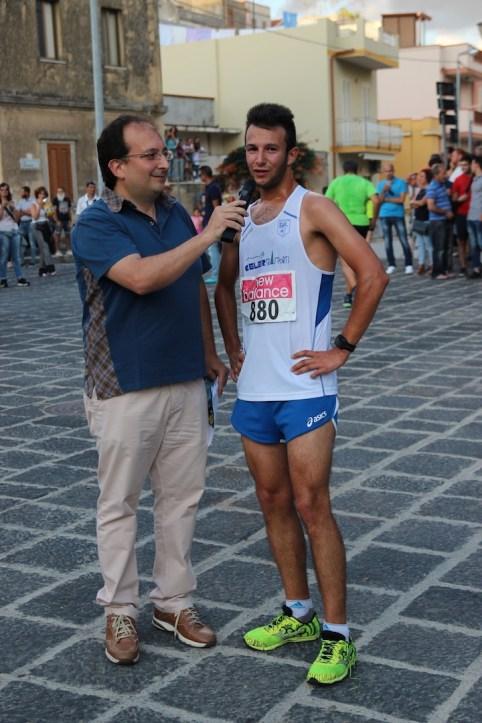 II° Trofeo Polisportiva Monfortese - 344