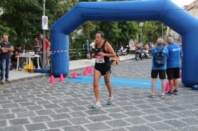 II° Trofeo Polisportiva Monfortese - 349