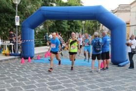 II° Trofeo Polisportiva Monfortese - 351