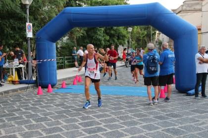 II° Trofeo Polisportiva Monfortese - 357