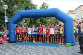 II° Trofeo Polisportiva Monfortese - 36