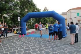 II° Trofeo Polisportiva Monfortese - 363
