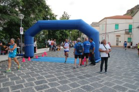 II° Trofeo Polisportiva Monfortese - 364