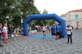 II° Trofeo Polisportiva Monfortese - 366