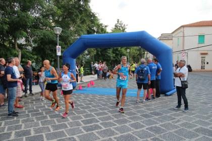 II° Trofeo Polisportiva Monfortese - 368