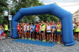 II° Trofeo Polisportiva Monfortese - 37