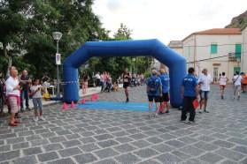 II° Trofeo Polisportiva Monfortese - 374