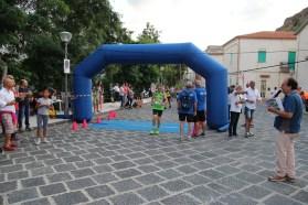 II° Trofeo Polisportiva Monfortese - 375