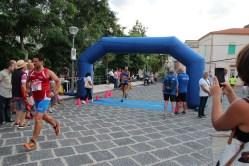 II° Trofeo Polisportiva Monfortese - 379