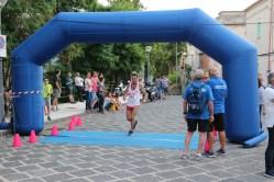 II° Trofeo Polisportiva Monfortese - 383