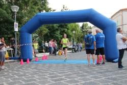 II° Trofeo Polisportiva Monfortese - 385