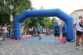 II° Trofeo Polisportiva Monfortese - 390