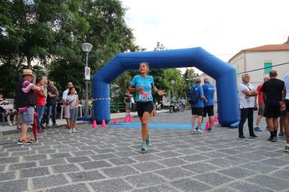 II° Trofeo Polisportiva Monfortese - 396