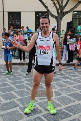 II° Trofeo Polisportiva Monfortese - 399