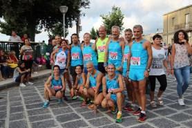 II° Trofeo Polisportiva Monfortese - 4