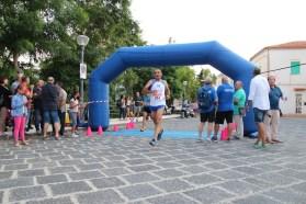 II° Trofeo Polisportiva Monfortese - 406