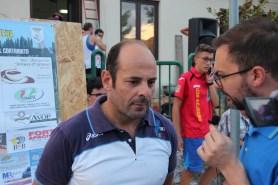 II° Trofeo Polisportiva Monfortese - 414