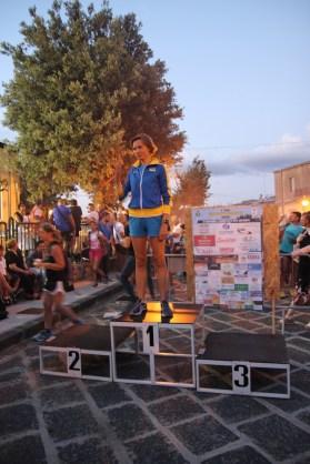 II° Trofeo Polisportiva Monfortese - 422