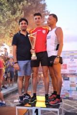 II° Trofeo Polisportiva Monfortese - 426