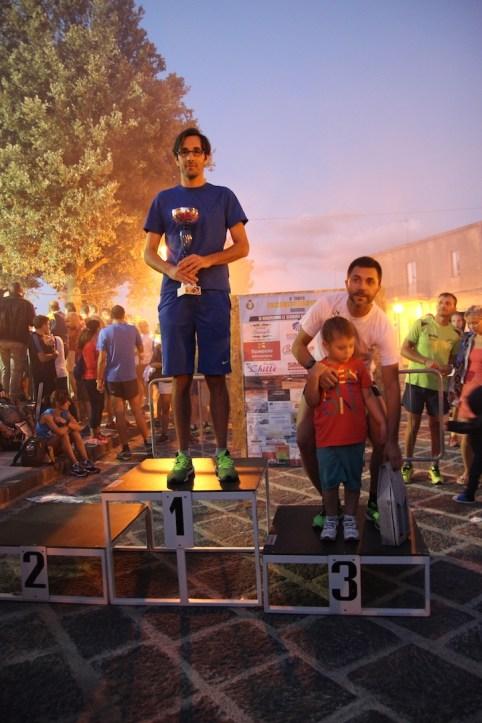 II° Trofeo Polisportiva Monfortese - 441