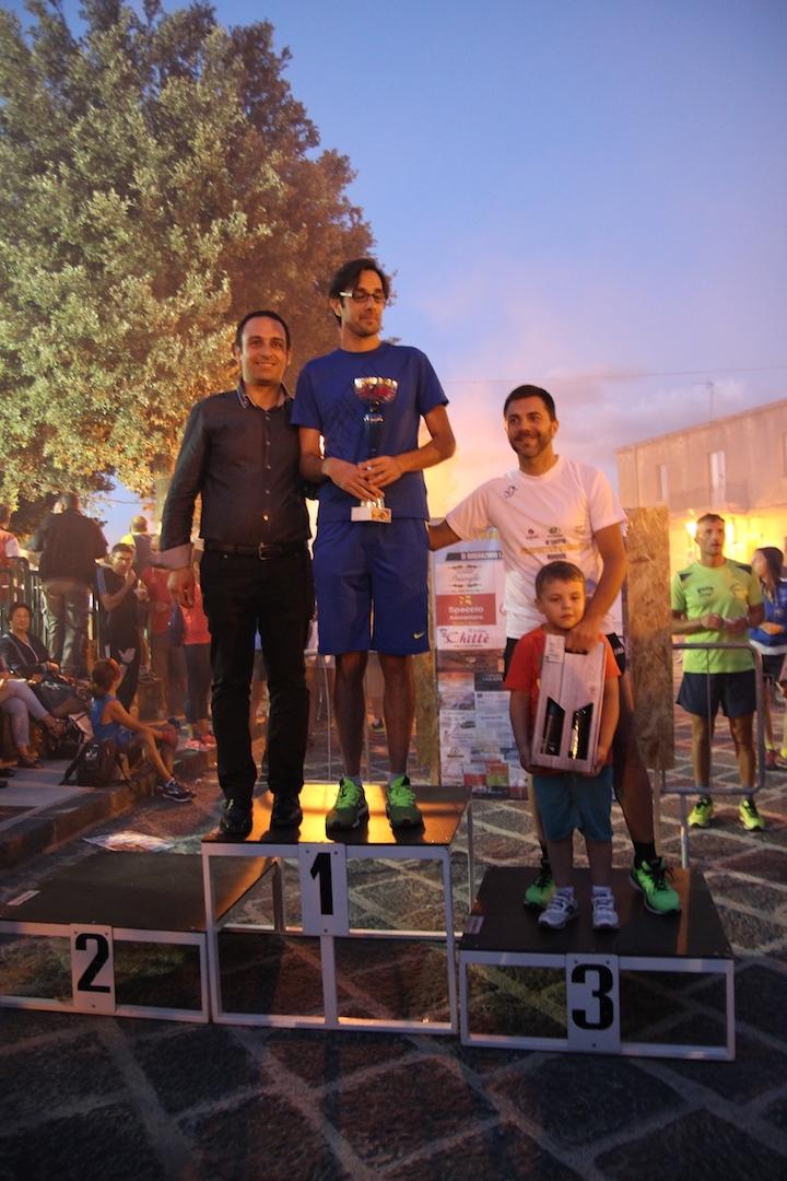 II° Trofeo Polisportiva Monfortese - 442