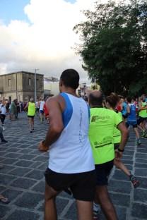 II° Trofeo Polisportiva Monfortese - 47