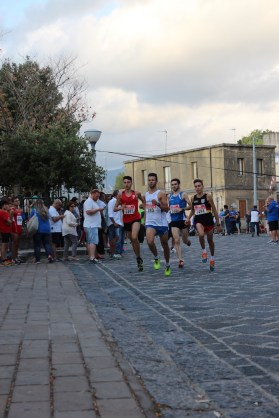 II° Trofeo Polisportiva Monfortese - 50