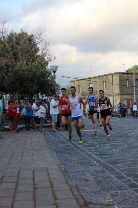 II° Trofeo Polisportiva Monfortese - 51