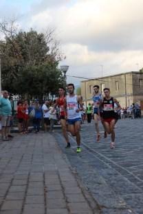 II° Trofeo Polisportiva Monfortese - 52