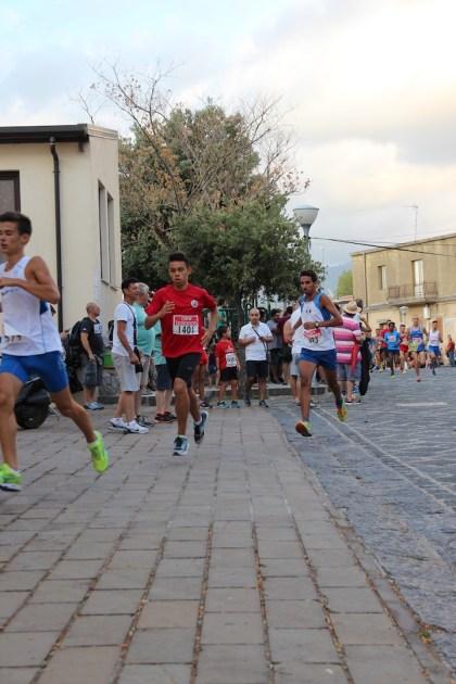 II° Trofeo Polisportiva Monfortese - 56