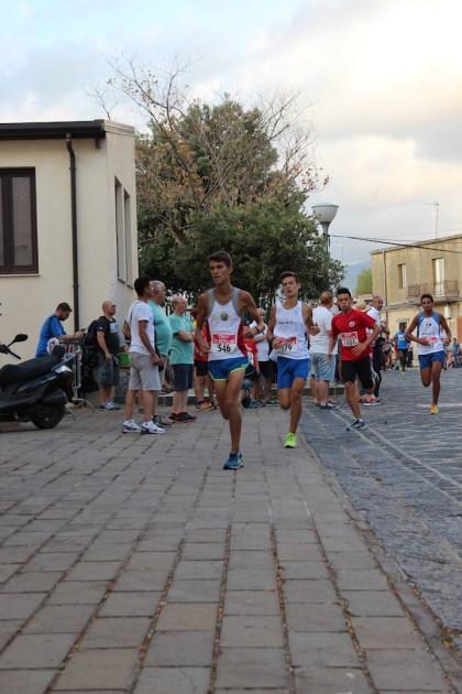 II° Trofeo Polisportiva Monfortese - 57